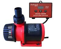 Jebao DCQ-10000 DC Controllable Water Pump with Wave function-10000LPH