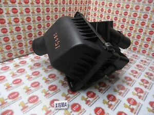 2006-2010 JEEP COMMNADER AIR CLEANER BOX ASSEMBLY FACTORY 5159169AA OEM