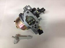 carburetor suit honda & chinese copy stationary carburettor engine 11hp 13hp