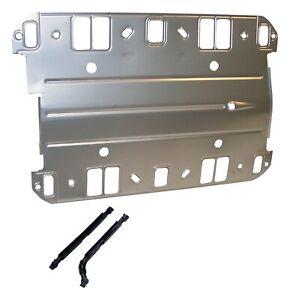 Engine Intake Manifold Gasket Crown J8125869