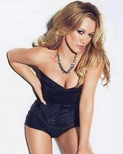 Hilary Duff 8x10 Glossy Photo #33