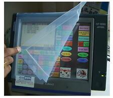 Casio QT-8000 QT8000 Screen Wetcover Wet Cover All Inc