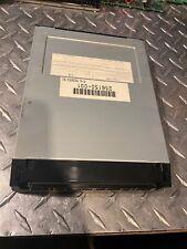 New Bose Model Av 321 Media Center Disk Reader