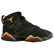 Jordan 7 Retro Citrus 2006