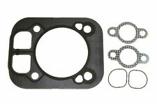 Genuine Kohler Engines Kit Cylinder Head Gasket - 32 841 02-S - Replaces:  32 8