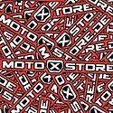 motoXstore_de