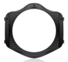 Cokin P-Series Filter Holder BP-400A