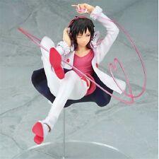 Durarara!! x2 Orihara Izaya Psychedelic Ver. 1/8 Scale PVC Figure No Box Anime