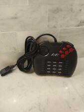 Atari Jaguar aftermarket Pro Controller NEW