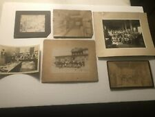 Adirondacks-Ulster-Greene County Ny Occupational Mills Industrial Cabinet Photos