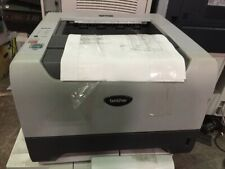 Brother HL-5250DN Workgroup Laser Printer Double Sided and Network Ready