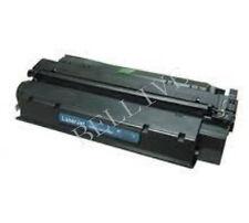 TONER COMPATIBILE PER HP Q2613A 13A LaserJet 1300 2500PAG