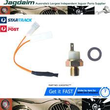 New Jaguar XJ6 XJ40 X300 XJS Engine Oil Pressure Sender / Switch JLM20791 SALE !
