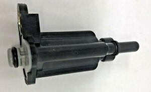 Vapor Canister Purge Valve ACDelco GM Original Equipment 12581282