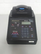 MJ Research PTC-200 PCR Peltier Thermal Cycler DNA Lab