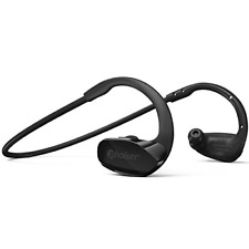 Phaiser Bhs-530 Bluetooth Headphones for Running, Wireless Earbuds for Exercise