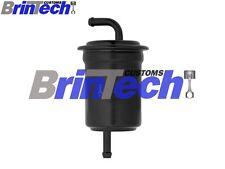 Fuel Filter 2003 - For SUZUKI GRAND VITARA - SQ625 LWB Petrol V6 2.5L H25A [JA]