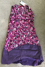 INDIA DRESS Cute, NEW WITH TAGS See Tag For Size AG