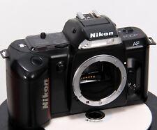 NIKON N4004