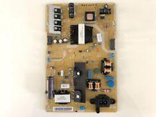 BN96-35335A ALIMENTATION TV LED SAMSUNG  TV UE40JU6000K ET AUTRES