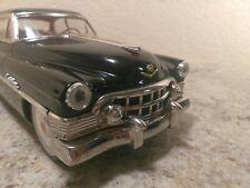 Vintage Tin Friction Car Japan