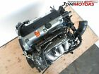 04-08 Acura Tsx Type S Engine 03-07 Honda Accord Engine 2.4l Jdm K24a Rbb Head