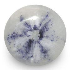 Cabochon IGI Certified Loose Natural Sapphires