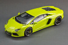 Autoart 1:18 Lamborghini Aventador LP 700-4