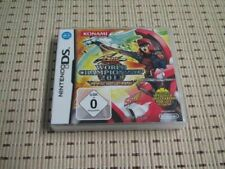 Yu-Gi-Oh 5D's World Championship 2011 Over the Nexus DS, DS Lite, DSi XL, 3DS