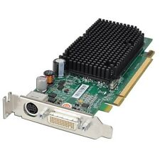 ATI Radeon X1300 Pro 256MB DDR2 PCI Express (PCIe) DMS-59 Low Profile Video Card