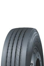 295/80R22.5 Goodride AZ670 16PLY 150/147M *STEEL - LONG HAUL STEER Truck Tyre*