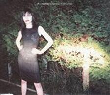 CD SINGLE P J HARVEY - GOOD FORTUNE / excellent état
