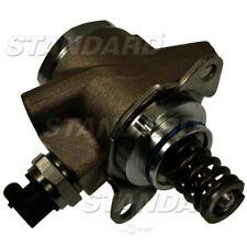 Direct Injection High Pressure F fits 2009-2012 Audi Q5 A5 Quattro A6  STANDARD