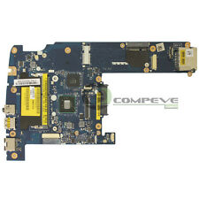 Dell 2XTM9 Motherbaord System Board for Inspiron Mini 1018