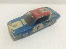 Solido Renault 17 TS  #196 Die Cast Metal 1/43 Made in France no box