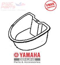 YAMAHA 1999-2005 AR210 LS2000 Console Locker F0R-U4991-02-00 New OEM