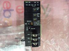 Omron Cj1W-Clk21-V1 Controller Link Unit