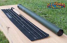 "Sage X 590-4 5wt 9'0"" 4pc Fly Fishing Rod - FREE SHIPPING"
