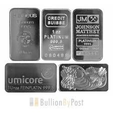 Platin in der Kategorie Münzen
