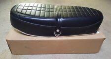 Honda CB750 K2 - K6 NON Genuine Seat 77200-341-701 P Including HONDA Stencil