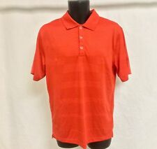 NIKE Golf Body Mapping Polo (Small) (RED) (NWT) (Free Shipping)!