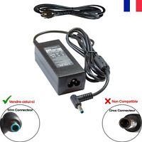 Chargeur Alimentation Pour 19,5V HP ProBook 440-G3 450-G3 640-G2 640-G3 645-G2