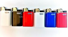 Lot of 6, DJEEP large lighter Reg colors Up to 4000 Light up Guaranteed