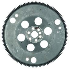 NEW TRANSTAR FLYWHEEL  Z-190 Auto Trans Flexplate  1988 - 1991  2.6, 3.1 chevy