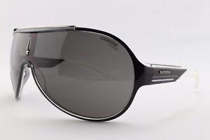 NEW Carrera 26 W5YM9 Polarized Motor Sports Racing Surfing Cycling Sunglasses AU