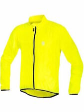 Altura Waterproof Cycling Jackets with Windproof