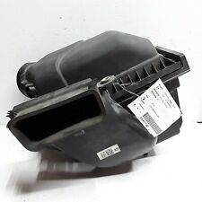 10 11 12 Lincoln MKS Ford Taurus 3.7 L engine air cleaner box from 12/01/09 OEM