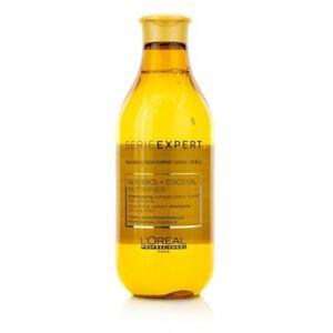 L'Oreal Professionnel Serie Expert - Nutrifier Glycerol + Coco Oil 300ml Mens