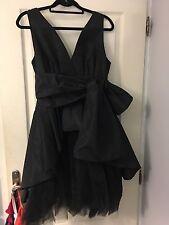 robe de soiree 40