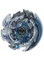 Beyblade BURST B-176 01 Hollow Deathscyther + L/R Launcher